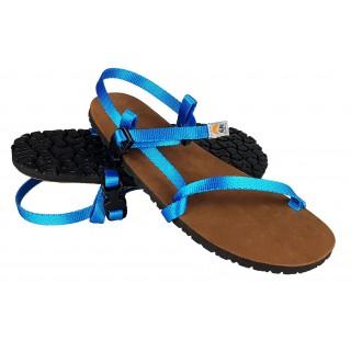 Manaslu- Plus niebieskie